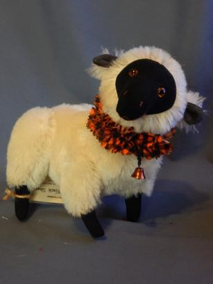 Baa Baa Black Sheep.JPG