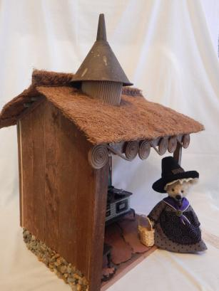 witch house 3.JPG